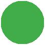 Green: Easy