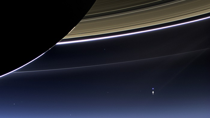 annotated earth moon from saturn 1920x1080