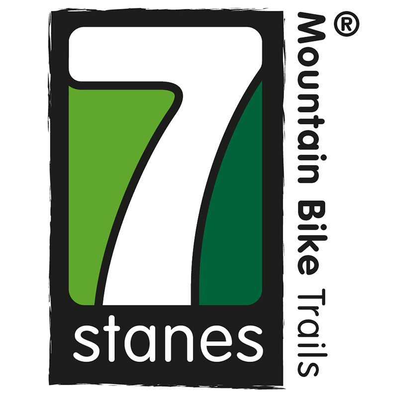 7stanes logo square