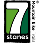 7stanes